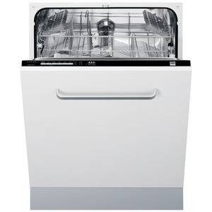 Photo of AEG Favorit 40010 VI Dishwasher