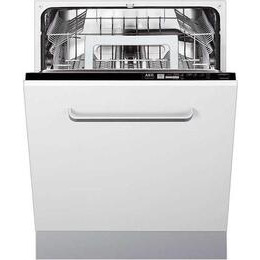 AEG-Electrolux FAVORIT 55011 VI Reviews