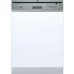 Photo of AEG F55011IM Dishwasher