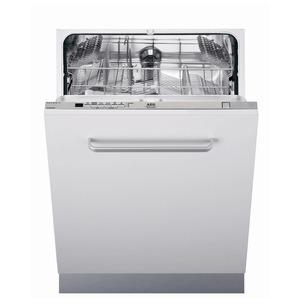 Photo of AEG F75011VIL Dishwasher