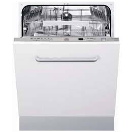 AEG-Electrolux F86011VI Reviews