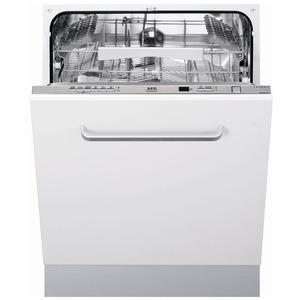 Photo of AEG-Electrolux F86011VI Dishwasher