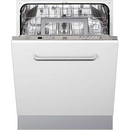 AEG F88010VI Dishwasher Reviews