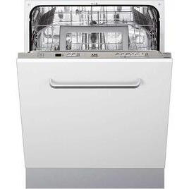 AEG F88010VI Dishwasher Reviews