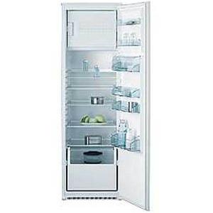 Photo of AEG SK918405I Fridge Freezer