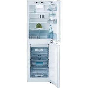 Photo of AEG SN918424I Fridge Freezer