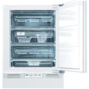 Photo of AEG-Electrolux Arctis U96050-5I Freezer