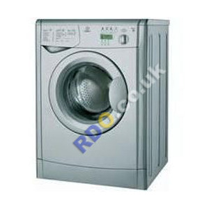 Photo of WIXXE167S Washing Machine