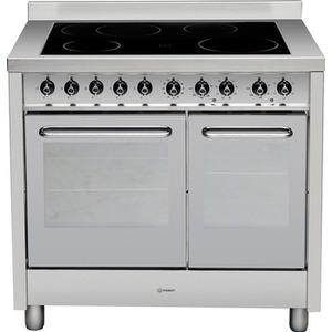 Photo of Indesit KP900CX Cooker