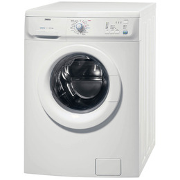 Zanussi ZWF14080 Reviews