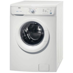 Photo of Zanussi ZWF14080 Washing Machine