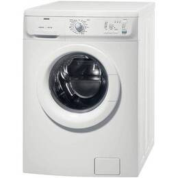 Zanussi ZWF12080 Reviews