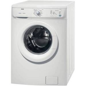 Photo of Zanussi ZWF12080 Washing Machine
