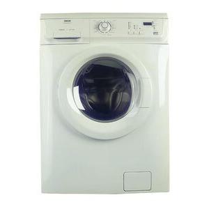 Photo of Zanussi ZWD12270W1 Washer Dryer
