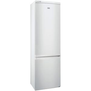 Photo of Zanussi ZNB383 Fridge Freezer