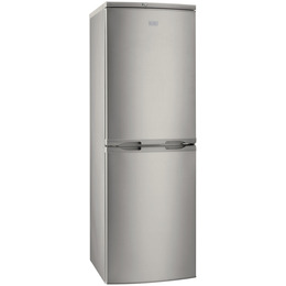 Zanussi ZRB2625S Reviews