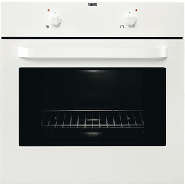 Zanussi ZOB150 Reviews
