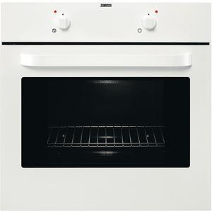 Photo of Zanussi ZOB150 Oven