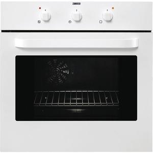 Photo of Zanussi ZOB230W Oven Oven