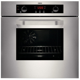 Zanussi ZOB551X Reviews