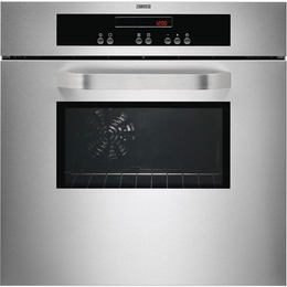 Zanussi ZYB594X Reviews