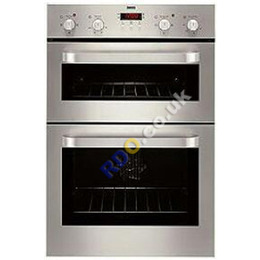 Zanussi ZOD350X Reviews