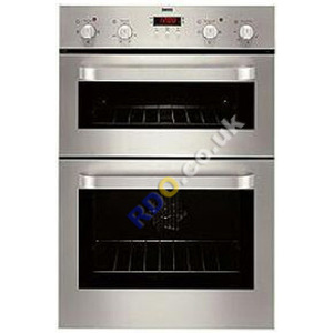 Photo of Zanussi ZOD350X Oven