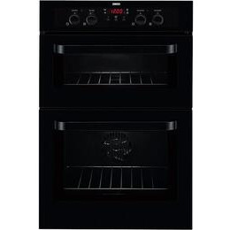 Zanussi ZOD550N Reviews