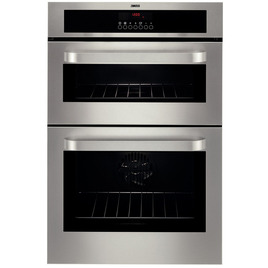 Zanussi ZOD685X Reviews