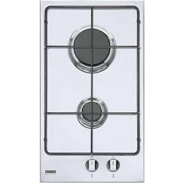Zanussi ZGS322TX Reviews