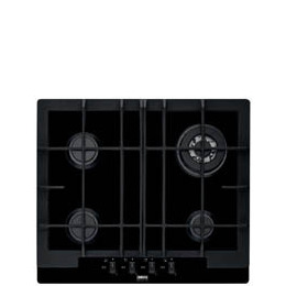 Zanussi ZGS682ICN Reviews
