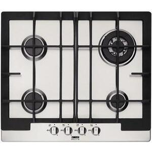 Photo of ZGS682ICX Hob