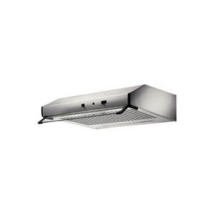 Photo of Electrolux EFT60004 Cooker Hood