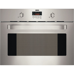Zanussi ZNF31X Reviews