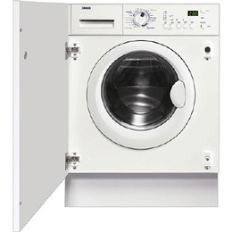 Zanussi ZKI245 Reviews