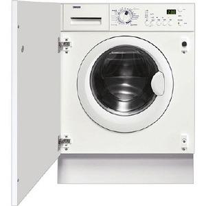 Photo of Zanussi ZKI245 Washer Dryer