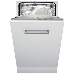 Zanussi ZDTS101 Reviews