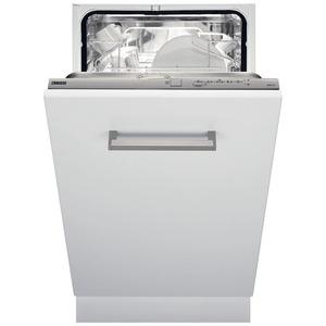 Photo of Zanussi ZDTS101 Dishwasher