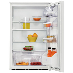 Photo of Zanussi ZBA6160 Fridge