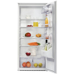 Zanussi ZBA6230 Reviews
