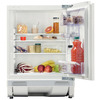 Photo of Zanussi ZQS6140 Fridge