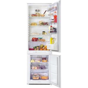 Photo of Zanussi ZBB6286 Fridge Freezer