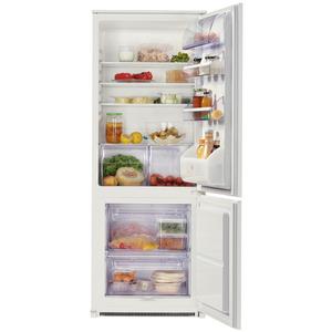 Photo of Zanussi ZBB6244 Fridge Freezer