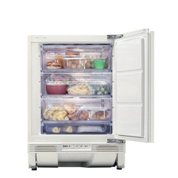 Zanussi ZQF6114 Reviews
