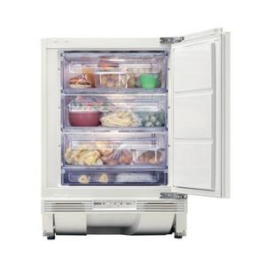 Photo of Zanussi ZQF6114 Freezer