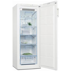 Photo of Electrolux EUF23292W Freezer