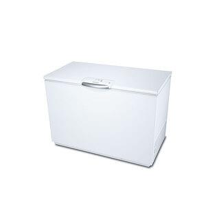 Photo of Electrolux ECO26112W Freezer