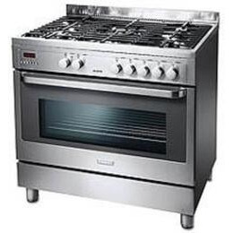 Electrolux EKM90450X Reviews