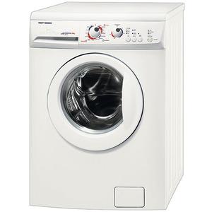 Photo of Tricity Bendix AW1402W Washing Machine