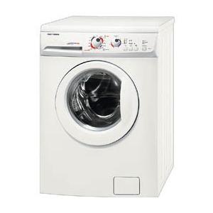 Photo of Tricity Bendix AW1202W Washing Machine